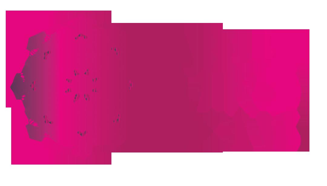 Neus Miro Pons